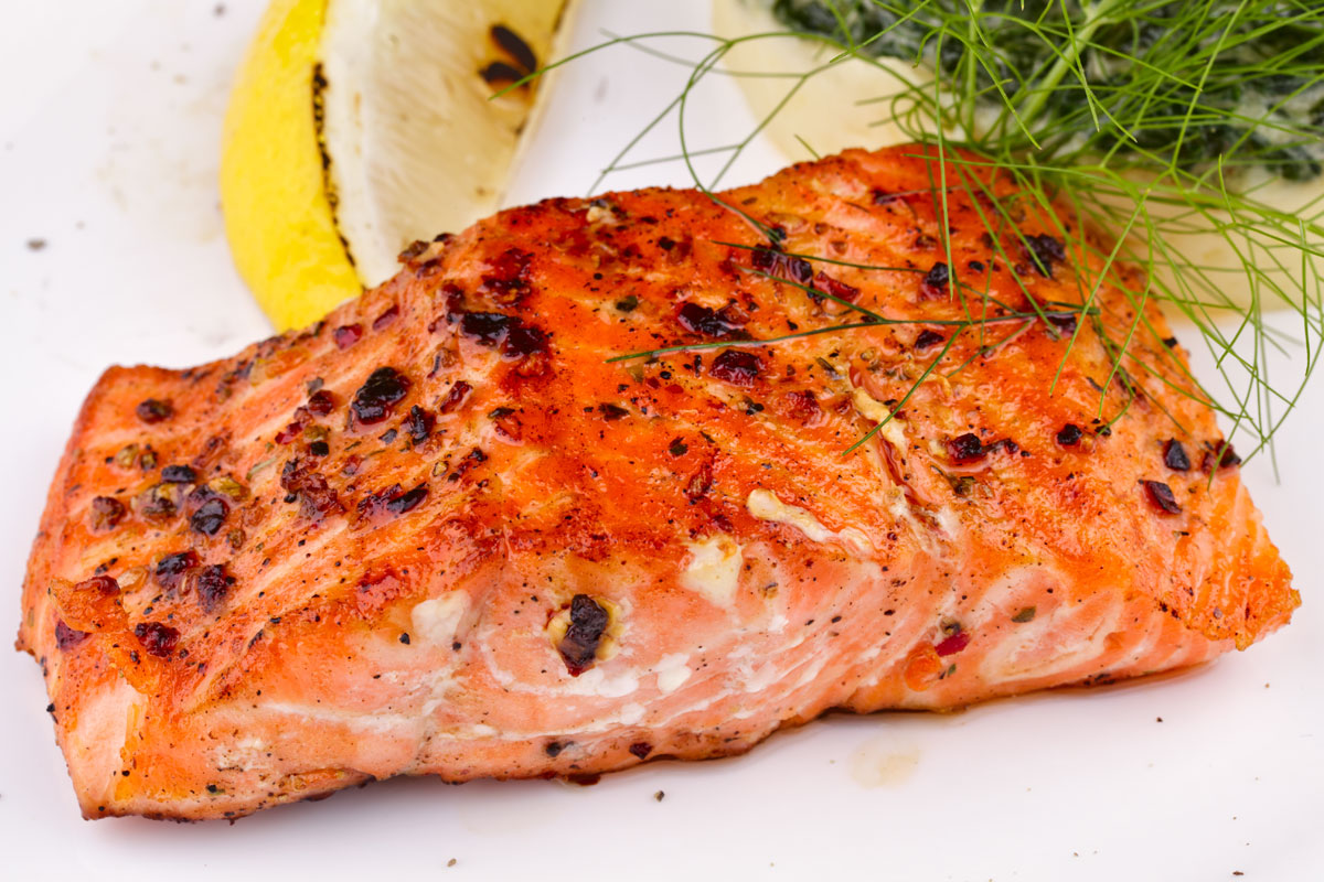 071-Grilled-Salmon-Fish