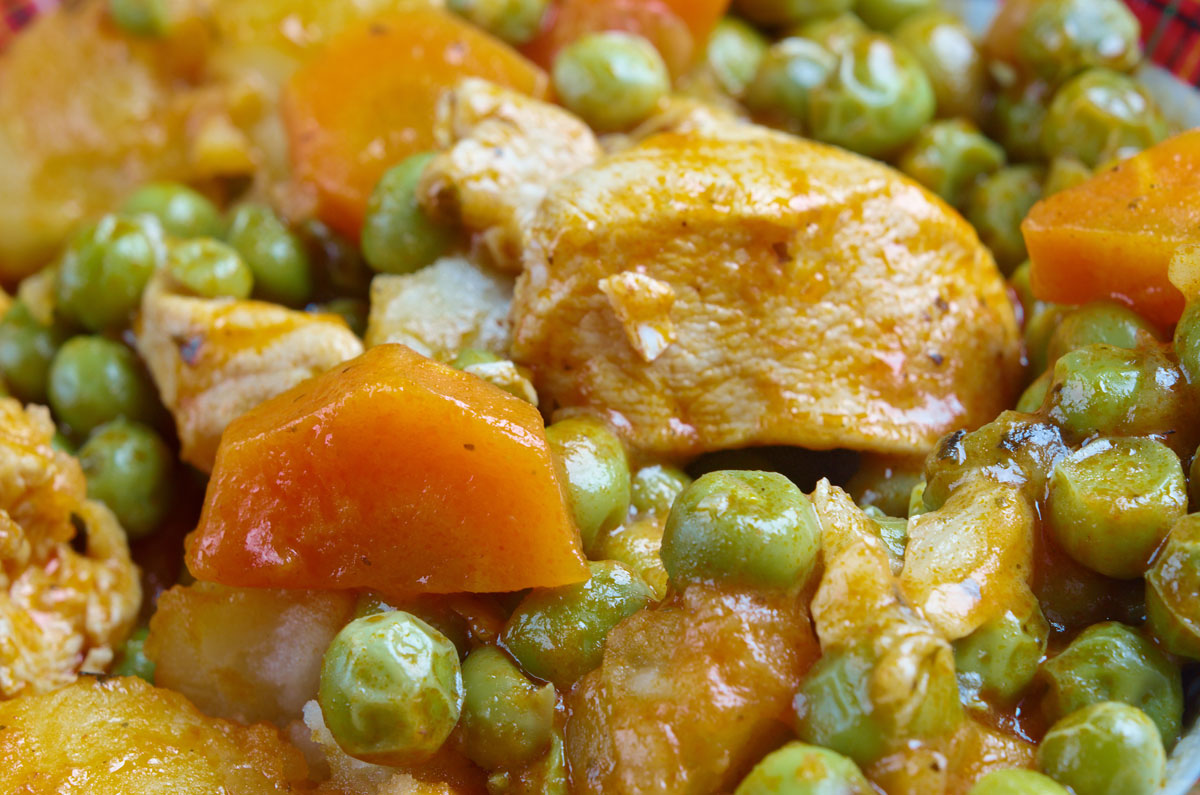 096-Peas-with-Beef