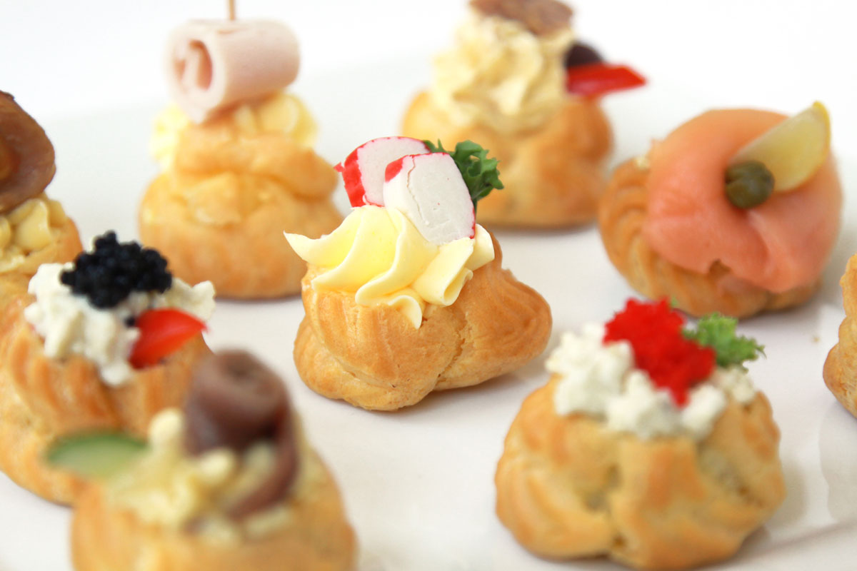 113-The-Choux