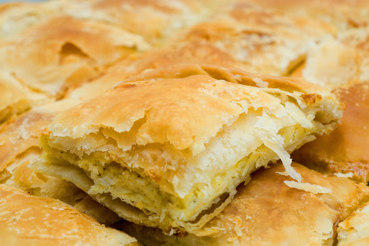 139-Golash-Phyllo-with-Cheese